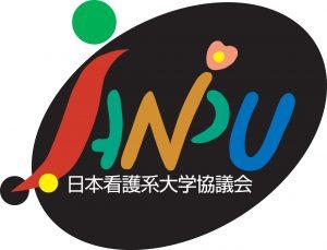 JANPU logo